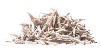 白茶製作過程最簡單、時間也最短,因此保留最多的營養成分。